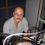 Александр Котов слушать