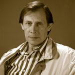 Василий Бочкарев слушать