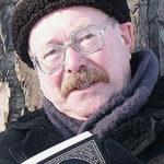 герасимов Вячеслав