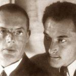 Ильф и Петров аудиокнига