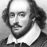 Вильям Шекспир слушать онлайн