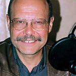 Станислав Федосов