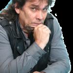 Игорь ильин