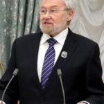 Владимир Рецептер