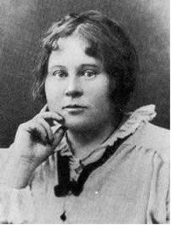 Мать Наталья Аркадьевна Голикова