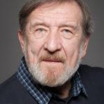 Владимир Левашёв