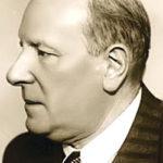 Яков Малютин