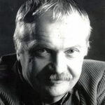 Олег Форостенко