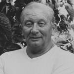 Джёймс Крюс