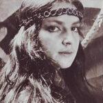 Марина_Либакова-Ливанова