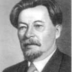 Вячеслав_Шишков